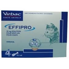 effipro-cat-4-pipette