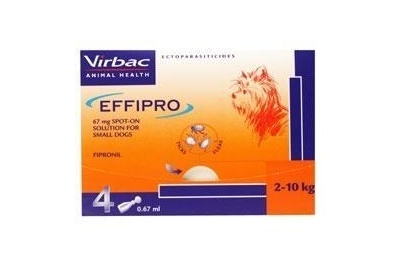 effipro-small-dog-4-pipette