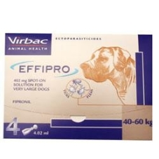 effipro-xl-dog-4-pipette