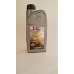 Engine Oil 5W-30 Diesel / Petrol