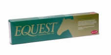equest-gel-700kg-pom-vps-tube
