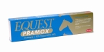 Equest Pramox POM-VPS tube - now 700kg