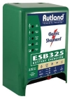 ESB 325 Battery Fence Energiser