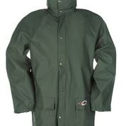flexothane-wproof-jacket-small