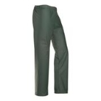 Flexothane WProof Trousers large