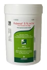 flubenol-oral-powderpig-wormer-600g-pom