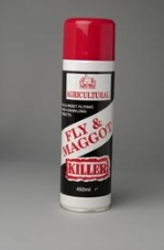 fly-maggot-killer-450ml