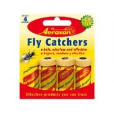fly-papers-4
