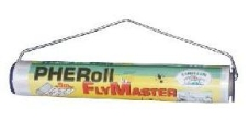 fly-roll-9m