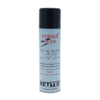 Fly Strike Plus Spray 250ml