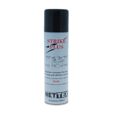 fly-strike-plus-spray-250ml