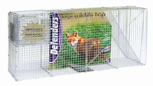 fox-large-wildlife-cage-trap-live-bait