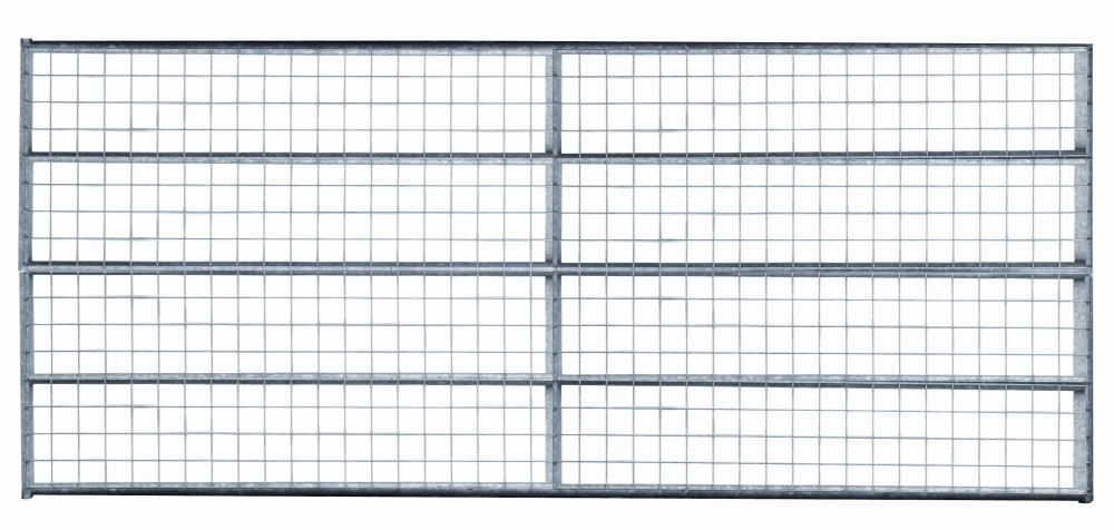 fully-meshed-gate-10ft