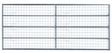 fully-meshed-gate-15ft