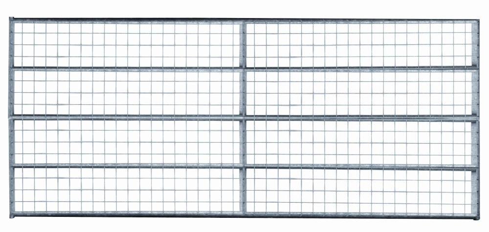 fully-meshed-gate-8ft