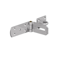 galv-hasp-and-staple-7