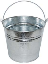 galvanised-bucket-9li