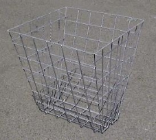 galvanised-hay-basket-each