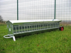 galvanised-lamb-creep-feeder-8ft
