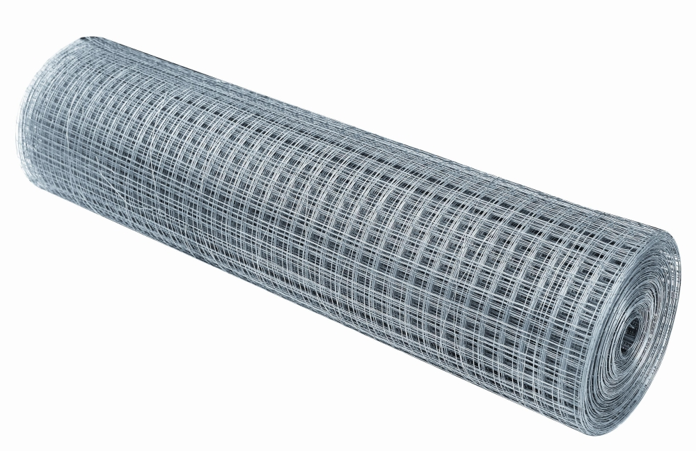 galvanised-welded-mesh-50-x-50mm-12g-12m-25m