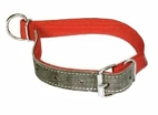 Goat Collar - all colours