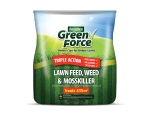 Greenforce Selective Weedkiller