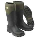 Grubbs Tayline neoprene boot size 8