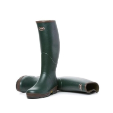 gumleaf-saxon-wellington-boot-size-10