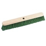 h135fhs-med-green-pvc-broom-complete-24