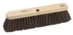 H3/3MFHS Platform Bahia Mix Broom Complete 18""