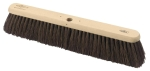 H3/5 Platform Bahia Broom Head 24""