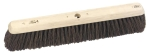 H3/5MFHS Platform Bahia Mix Broom Complete 24""