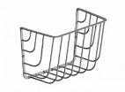 Heavy Duty Wall Hayrack S12 each