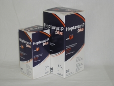 heptavac-p-plus-pomvps-250ml