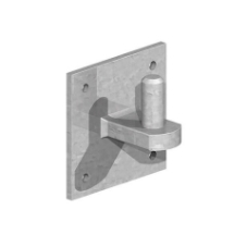 hinge-hook-on-plate-4x4