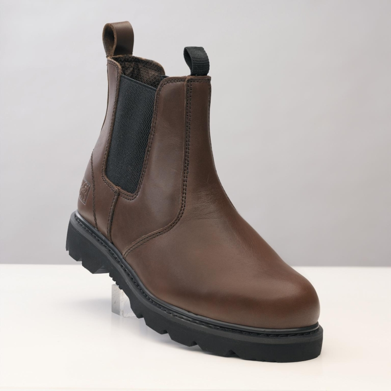 hoggs-shire-dealer-boots-non-safety-size-8