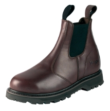 hoggs-tempest-dealer-boots-safety-size-9