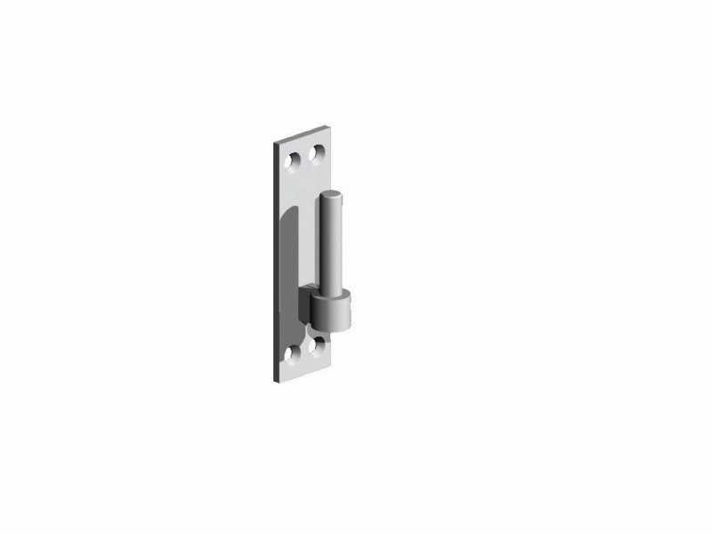 hook-for-band-hinges-36-pair