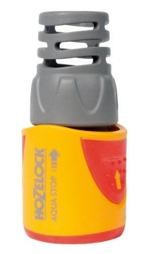hozelock-2055-waterstop-connector-female