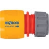 hozelock-2185-waterstop-connector