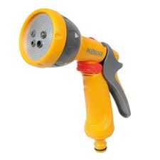 hozelock-2676-multispray-gun
