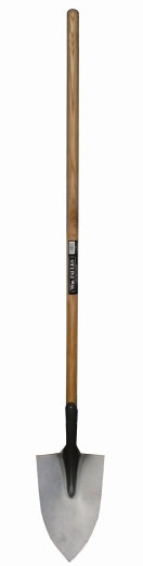 irish-shovel-54-shaft