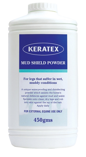 keratex-mud-shield-powder-450g