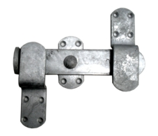 kick-over-latch-each