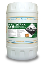 kilco-dx-autotank-cleaner-25lt