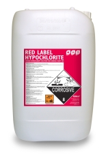 kilco-red-label-hypochlorite-25lt