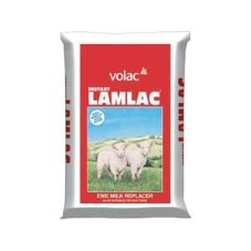 lamlac-milk-replacer-10kg