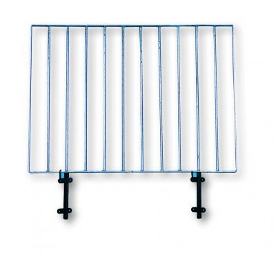large-top-door-grill-104cm-x-76cm