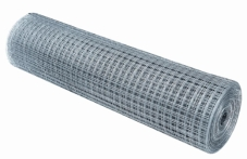 light-welded-mesh-6mm-900mm-6m