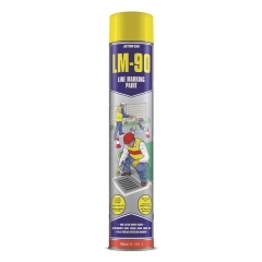 line-marker-spray-yellow